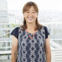リリモナハウス株式会社 佐藤芳子