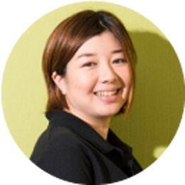 千葉:起業家勉強会に「株式会社aba」の代表取締役、宇井吉美氏が登壇