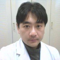 株式会社Triplex Therapeutics 矢野 隆光