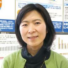 【八街:起業家勉強会にSDGs市民社会ネットワーク理事星野 智子氏が登壇!】