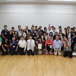 ちば起業家交流会in鎌ケ谷 開催レポート