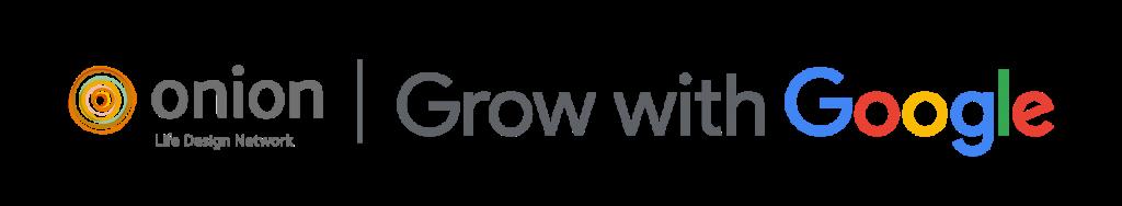 ちば起業家大交流会で、株式会社オニオン新聞社が、Grow with Google パートナーとして デジタルスキル向上セミナーを開催