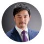 銚子:起業家勉強会に「有限会社武内」取締役社長、池田 健一氏が登壇