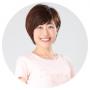 松戸:起業家勉強会に「ちぇぶら」の代表理事、永田京子氏が登壇!