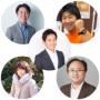 松戸:5名の起業家プレゼンテーションを実施