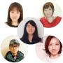茂原:5名の起業家プレゼンテーションを実施