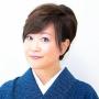 市川・船橋・浦安:起業家勉強会はCTC行政書士法人 中谷綾乃氏によるグループワーク!
