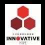 【募集開始】ちば起業家交流会5か所の開催主体者(実施主体)を募集します